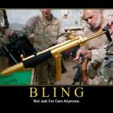 BLING10080bf6a94478369cd