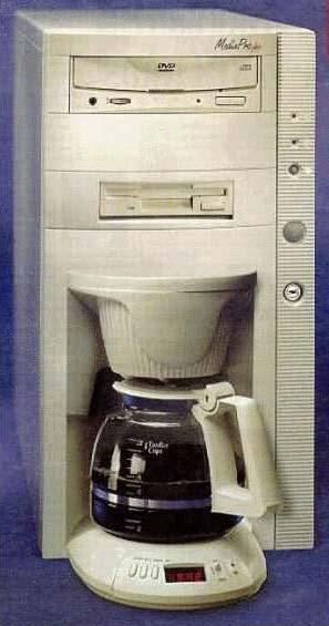 Coffeeuter...f6a2141ea4d2c4d3.jpg
