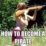 How-to-become-a-pirate-meme87212cdbdb463176