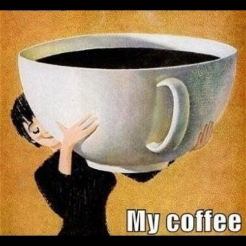 My-Morning-Coffeee62b2a5703704090.jpg