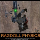 Ragdoll_Physics_Motivational_P_by_Marshaljimraynorbaef584dbdc4ad44