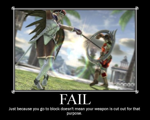 Soulcalibur_motivational_2_by_airdjinn353a21ec9d8dc551.jpg