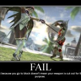 Soulcalibur_motivational_2_by_airdjinn353a21ec9d8dc551