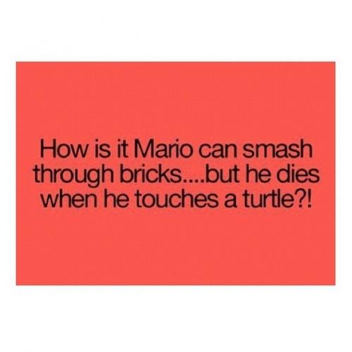 Super-Mario-irony6d68fd2e8c1903f2.jpg