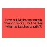 Super-Mario-irony6d68fd2e8c1903f2