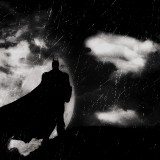 batman-arkham-knight-background-ultra-hd-8k-174195d7409794a7f7a70d
