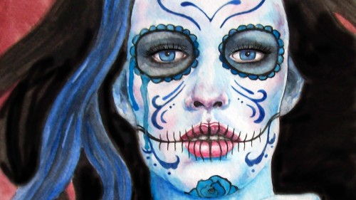 sugar-skull-background-uhd-8k-497646fa0dc06ef0c9151b.jpg