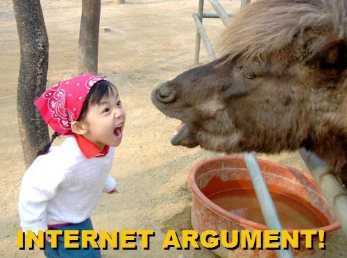 internetdebate444f7978dacaa246.jpg