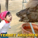 internetdebate444f7978dacaa246