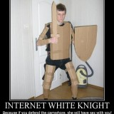 internetwhiteknight0d0b6323e855b1d2