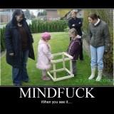 mindfuckee903b350b9e3006