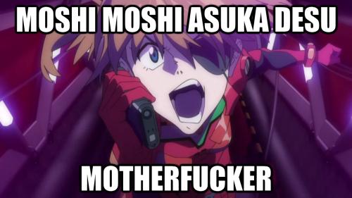 mochi mochi motherfucker