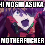 mochi-mochi-motherfucker7440cfefd8a03248