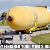 mom-dildo27f32d815bef8e63