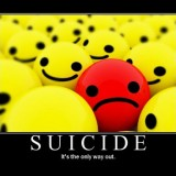 suicided55ee4127d0bcf2b