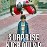surprisenig51ebd9a100f5c3c7