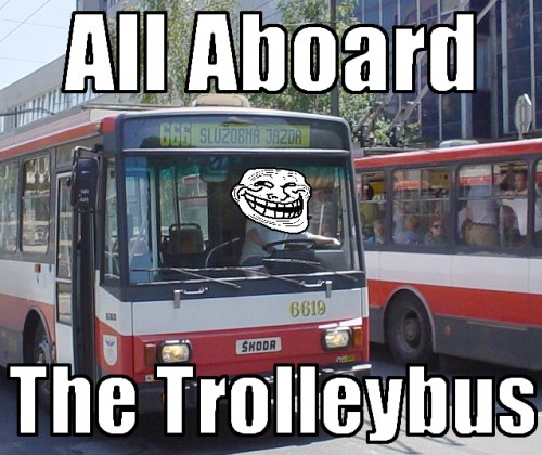 trolleybus0003faea3b626858.jpg