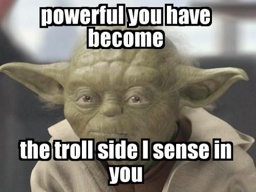 trollsidestrongd608ee86313eea9d.jpg