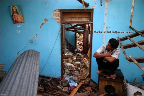 ty4earthquake96c7856336a02d30.jpg