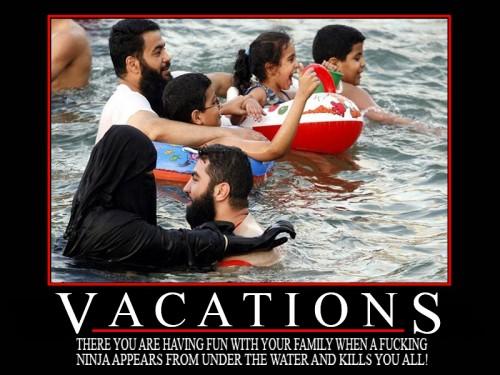 vacationninja8006a767c16005fe.jpg