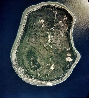 549px-Nauru_satellitef4f71fde0f2ba81e.jpg