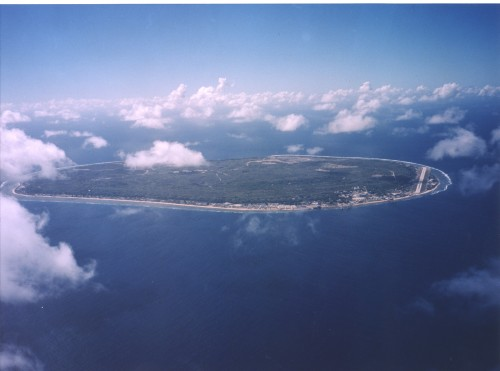 Aerial_view_of_Nauru6e224647b67b696c.jpg