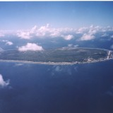 Aerial_view_of_Nauru6e224647b67b696c