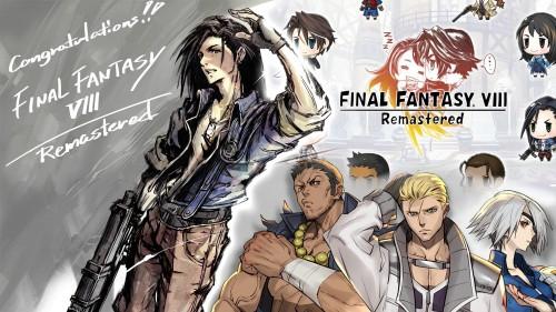 Banner-FinalFantasyVIIIRemasteredArtwork35546ebd08a05d50.jpg