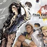 Banner-FinalFantasyVIIIRemasteredArtwork35546ebd08a05d50