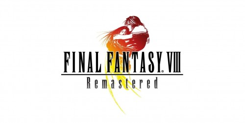 FINAL-FANTASY-VIII-Remastered_20190903090556-20d2942ec26c366cc.jpg