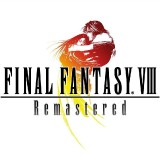 FINAL-FANTASY-VIII-Remastered_20190903090556-20d2942ec26c366cc