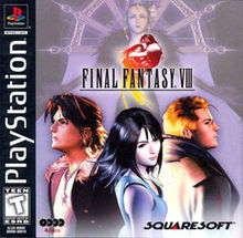 Final_Fantasy_8_ntsc-front29c7b32ab4a848b1.jpg