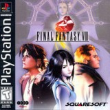 Final_Fantasy_8_ntsc-front29c7b32ab4a848b1