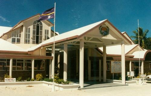 Nauru-parliamentcb0c0a472019f66c.jpg