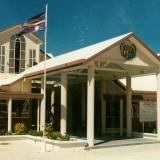Nauru-parliamentcb0c0a472019f66c