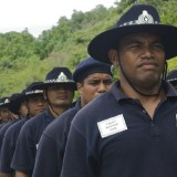 Nauru_cadet_police_on_training_exercise_24e315eccbc95f70b