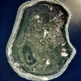 Nauru_satellite48ed20835ee24cac