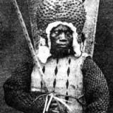 Nauruan-warrior-1880ers9f5fc28b96998ab4