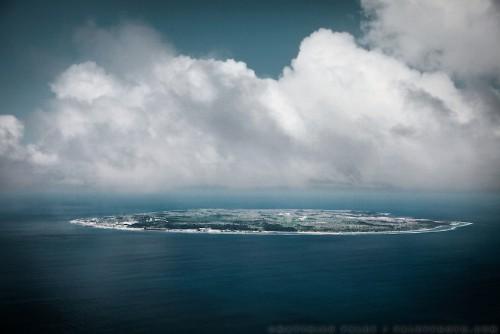 Pacific-Nauru-10-015fc0f254d9787ab0.jpg