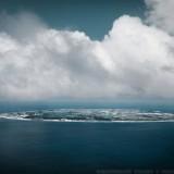 Pacific-Nauru-10-015fc0f254d9787ab0