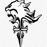 final-fantasy-viii-lionheart-legacy-of-the-crusader-final-fantasy-tactics-squall-leonhart-gunblade-png-favpng-AWiQ21qAJ6fm1mRH1w9kZzMyj646665d94a1cc45a