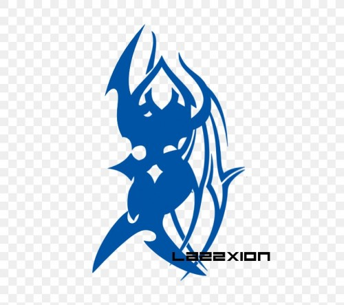final-fantasy-xiv-tattoo-final-fantasy-viii-shiva-png-favpng-fn2nfVTf5sUF4FTJvbTDa17r283c928c811a5b1bb.jpg