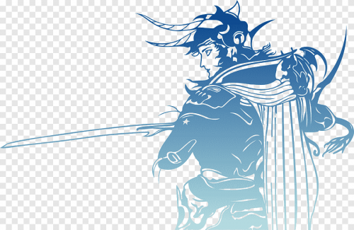 png-clipart-final-fantasy-ii-final-fantasy-iv-final-fantasy-viii-final-fantasy-game-cg-artworke921906164d1a6fd.png