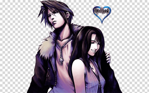 png-final-fantasy-viii-dissidia-012-final-fantasy-dissidia-final-fantasy-nt-the-final-fantasy-legend-final-fantasy-8-purple-cg-artwork-black-hair-fictional-character-cliparte7480dd316a143cf.png