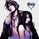 png-final-fantasy-viii-dissidia-012-final-fantasy-dissidia-final-fantasy-nt-the-final-fantasy-legend-final-fantasy-8-purple-cg-artwork-black-hair-fictional-character-cliparte7480dd316a143cf