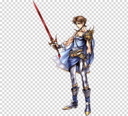 png-final-fantasy-viii-dissidia-final-fantasy-dissidia-012-final-fantasy-final-fantasy-ix-good-luck-charm-cg-artwork-video-game-fictional-character-weapon-clipart45388f15f023d956.png