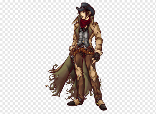 png transparent final fantasy viii final fantasy x irvine kinneas wild west cg artwork video game fi