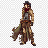 png-transparent-final-fantasy-viii-final-fantasy-x-irvine-kinneas-wild-west-cg-artwork-video-game-fictional-character4900a328670e87ac