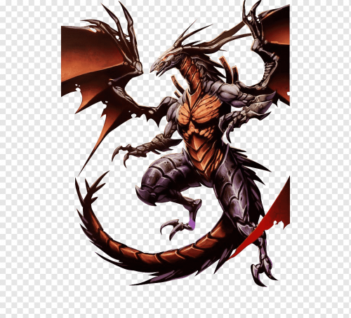 png transparent final fantasy viii final fantasy xii final fantasy iii fantasy dragon file cg artwor