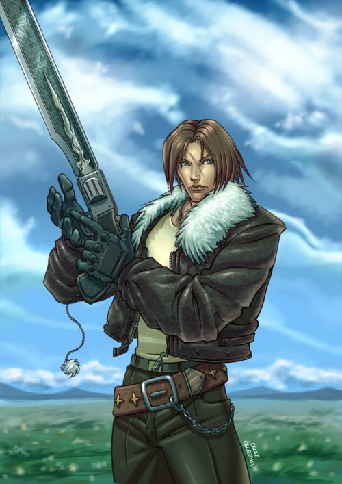 squall_cuordileone-FF-Final-Fantasy-VIII-Game-Character-Fan-Art-by_OSK_studio6abff5588aba12a7.jpg